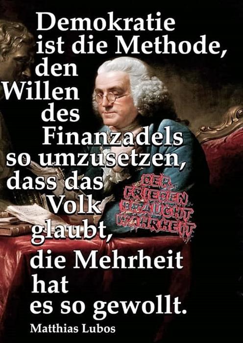 http://www.hanke-mv.de/s/cc_images/teaserbox_42189356.jpg?t=1473678589